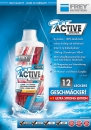 GET Active Drink 100ml - Frey